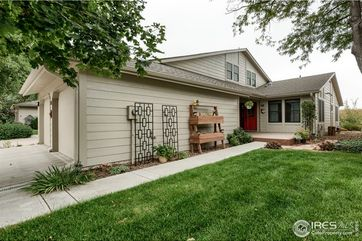 1025 Sailors Reef Fort Collins, CO 80525 - Image 1