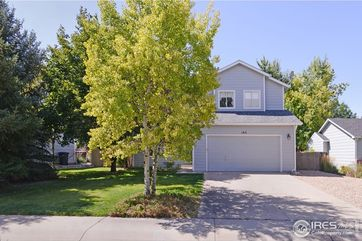 145 48th Avenue Greeley, CO 80634 - Image 1