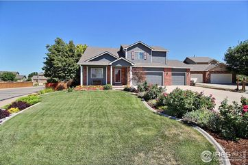 7109 W 21st St Ln Greeley, CO 80634 - Image 1
