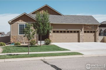 2116 Talon Parkway Greeley, CO 80634 - Image 1