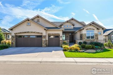 4054 Ridgeline Drive Timnath, CO 80547 - Image 1