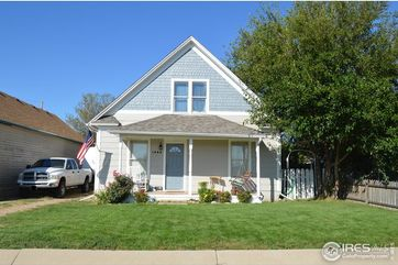 1425 6th Avenue Greeley, CO 80631 - Image 1