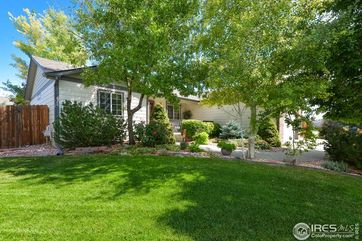3261 Belmont Court Wellington, CO 80549 - Image 1
