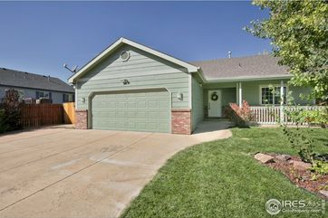 325 Riviera Lane Johnstown, CO 80534 - Image 1