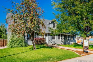 1024 Pinyon Court Windsor, CO 80550 - Image 1