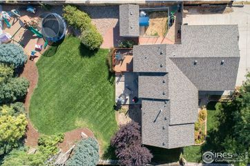 4041 W 30th Street Greeley, CO 80634 - Image 1
