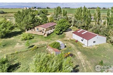 10056 County Road 76 1/2 Windsor, CO 80550 - Image 1