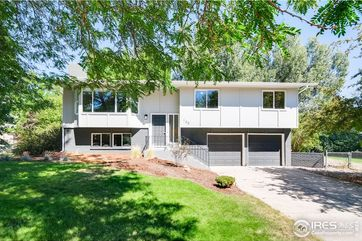 700 Duke Square Fort Collins, CO 80525 - Image 1