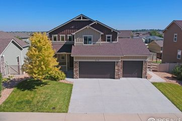 2114 81st Avenue Greeley, CO 80634 - Image 1