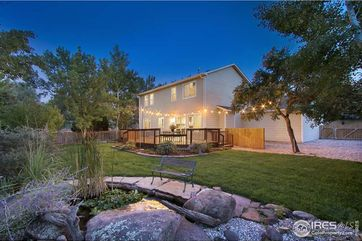 2821 5th Street Loveland, CO 80537 - Image 1