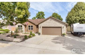 204 Sioux Drive Berthoud, CO 80513 - Image 1