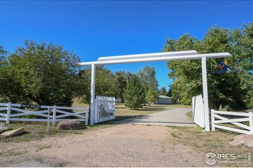 425 N 95th Avenue Greeley, CO 80631 - Image 1