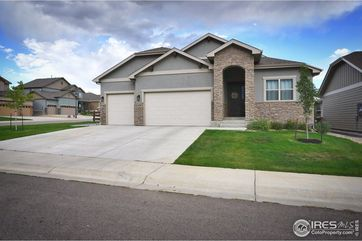 4383 Golden Currant Court Johnstown, CO 80534 - Image 1