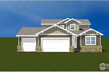 1833 Castle Hill Drive Windsor, CO 80550 - Image 1