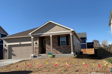 397 4th Street Severance, CO 80550 - Image 1