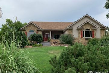 6349 Ashcroft Road Greeley, CO 80634 - Image 1