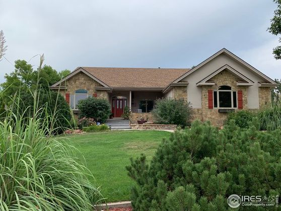 6349 Ashcroft Road Greeley, CO 80634