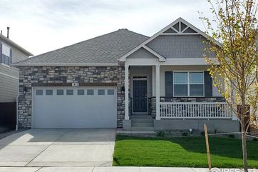 1813 Hydrangea Drive Windsor, CO 80550 - Image 1