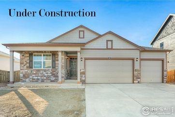 391 4th Street Severance, CO 80550 - Image 1