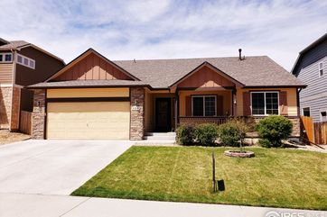 466 Territory Lane Johnstown, CO 80534 - Image 1
