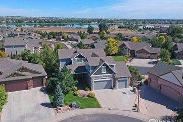 1787 Dolores River Court Windsor, CO 80550 - Image 1