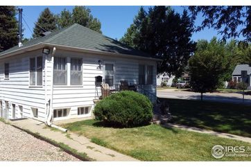 401 S Grant Avenue Fort Collins, CO 80521 - Image 1