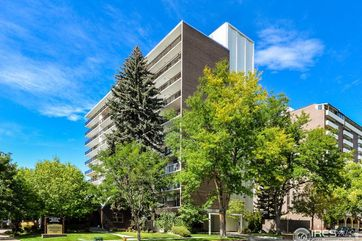 421 S Howes Street #401 Fort Collins, CO 80521 - Image 1