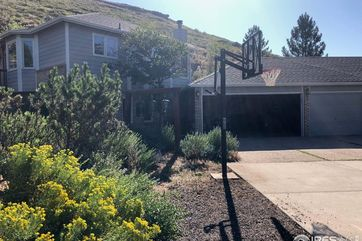 6823 Bighorn Crossing Fort Collins, CO 80526 - Image 1
