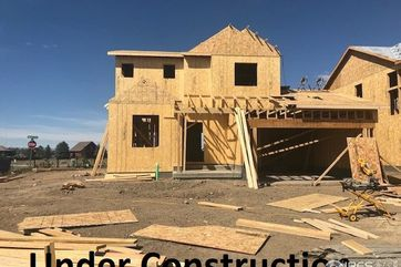1926 Los Cabos Drive Windsor, CO 80550 - Image 1