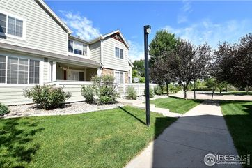 5550 Corbett Drive #11 Fort Collins, CO 80528 - Image 1