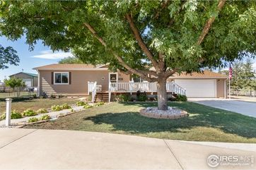 20097 Northmoor Drive Johnstown, CO 80534 - Image 1