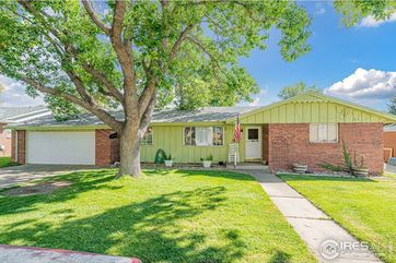 2102 22nd Avenue Greeley, CO 80631 - Image 1