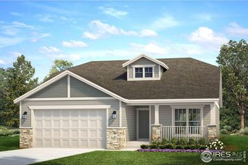725 N Country Trail Ault, CO 80610 - Image