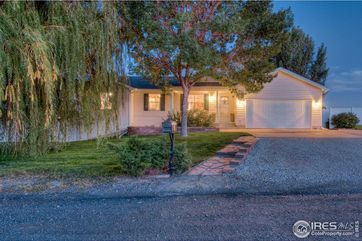 308 Immigrant Trail Severance, CO 80550 - Image 1