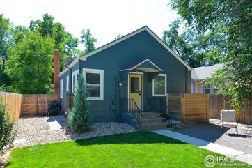 422 E Pitkin Street Fort Collins, CO 80524 - Image 1
