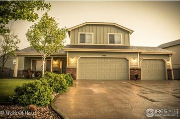 3337 Grizzly Way Wellington, CO 80549 - Image 1