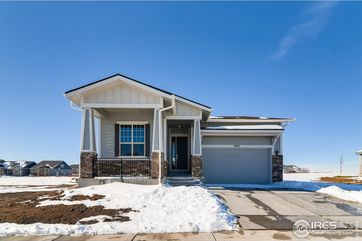 5933 Sapling Street Fort Collins, CO 80528 - Image 1