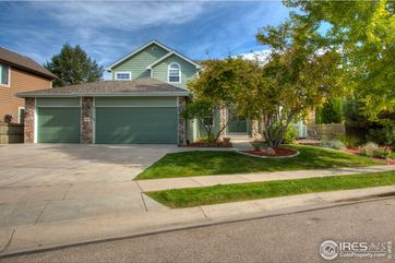 5808 Stonewater Drive Fort Collins, CO 80528 - Image 1