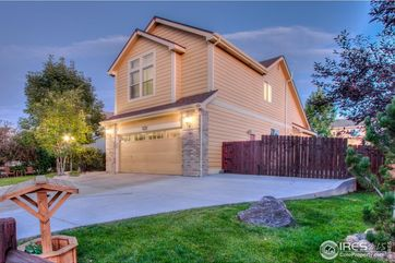 215 Egyptian Court Fort Collins, CO 80525 - Image 1