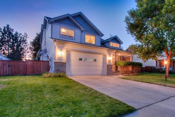 1397 Ripple Court Fort Collins, CO 80521 - Image 1