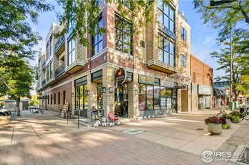 200 S College Avenue #304 Fort Collins, CO 80524 - Image 1