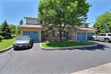 2182 35th Ave Ct Greeley, CO 80634 - Image 1
