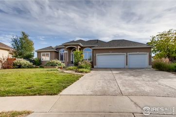 7604 19th St Rd Greeley, CO 80634 - Image 1