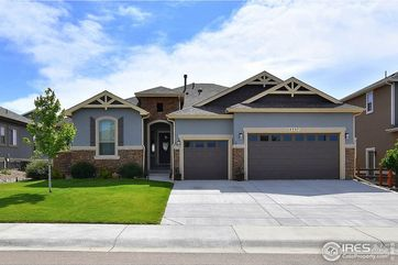 4337 Lemon Grass Drive Johnstown, CO 80534 - Image 1