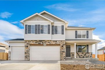 6824 Hayfield Street Wellington, CO 80549 - Image 1