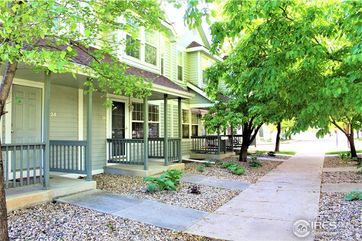 1115 W Swallow Road #23 Fort Collins, CO 80526 - Image 1