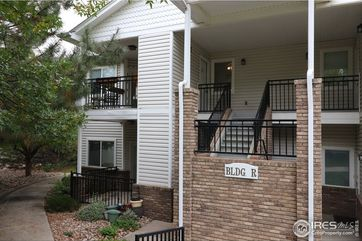 950 52nd Ave Ct #4 Greeley, CO 80634 - Image 1