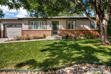 450 Spruce Avenue Eaton, CO 80615 - Image 1