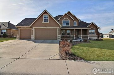 1376 Plains Court Eaton, CO 80615 - Image 1