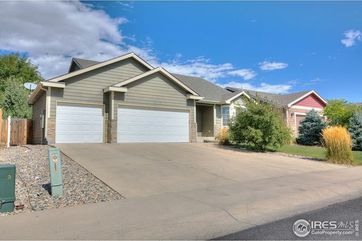 4225 W 30th St Rd Greeley, CO 80634 - Image 1